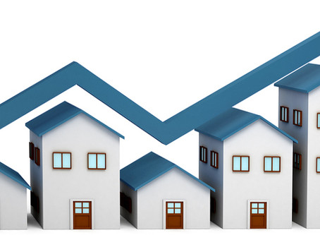 Utah Home Values Continue to Rise