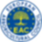 European_Arboricultural_Council_Logo-svg