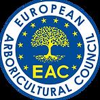European_Arboricultural_Council_Logo-svg