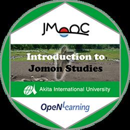 【オープンバッジ発行情報】日本オープンオンライン教育推進協議会(Jmooc)様より