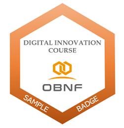 「ブロックチェーン型オープンバッジ」の発行開始