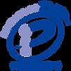 プライバシーマーク_一般財団法人オープンバッジネットワーク