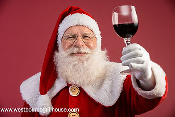 Claus%20holding%20a%20glass%20of%20wine%