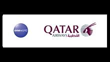 LOGO QATAR AIRWAYS.png