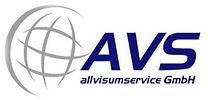 AVS Logo bigger.jpg