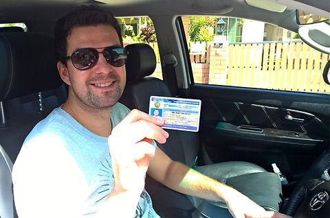 thai-drivers-license-foreigner.jpg