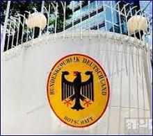 german embassy.JPG