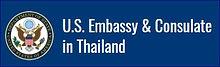 usa embassy logo thailand.JPG