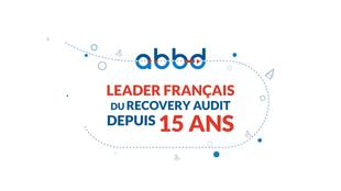 ABBD - Présentation du service