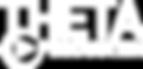 Logo theta production entreprise vidéo tournage montage