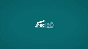 Université Paris-Est Créteil - Animation sur l'histoire de la faculté