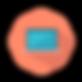 écran de vidéo promotionnelle de communication interne (parodie, détournement, événementiel)