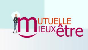 MUTUELLE MIEUX-ÊTRE - Les Services