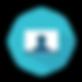écran de visionnage d'une vidéo en ligne présentant une entrepise, ses salariés ou ses dirigeants