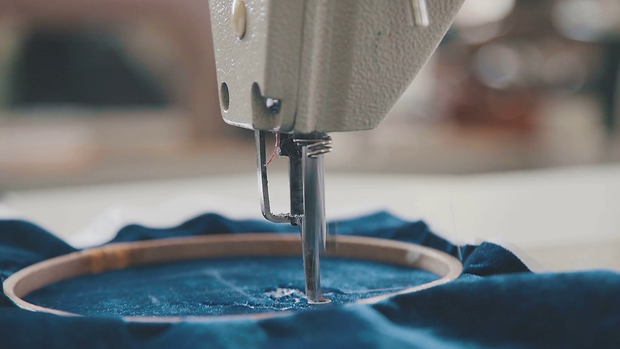 Embroidery-Machine-Stitches-For-Business