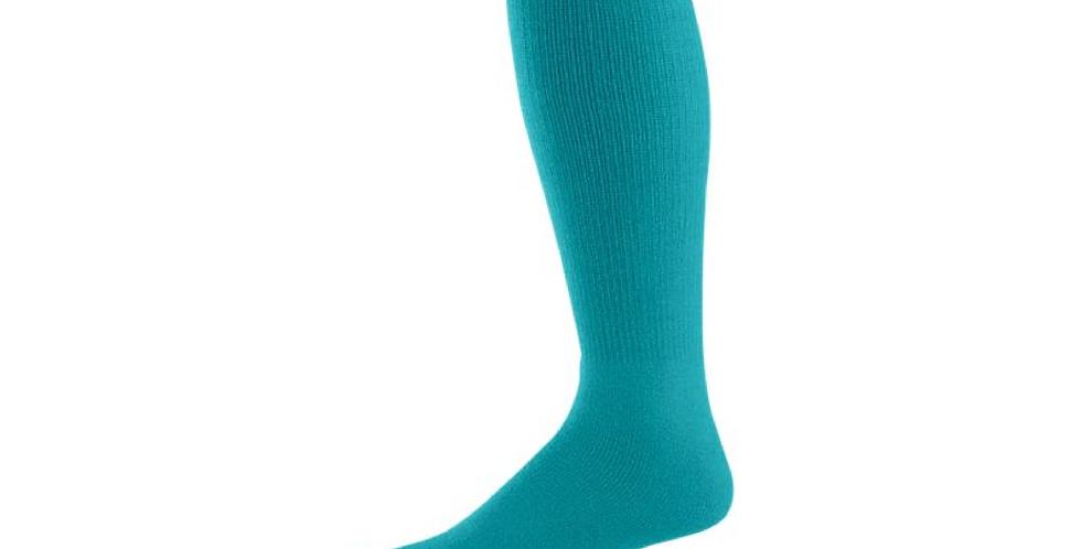 JJ Athletic Sock