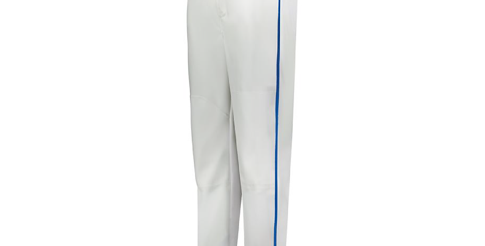 Piped Change Up Baseball Pant