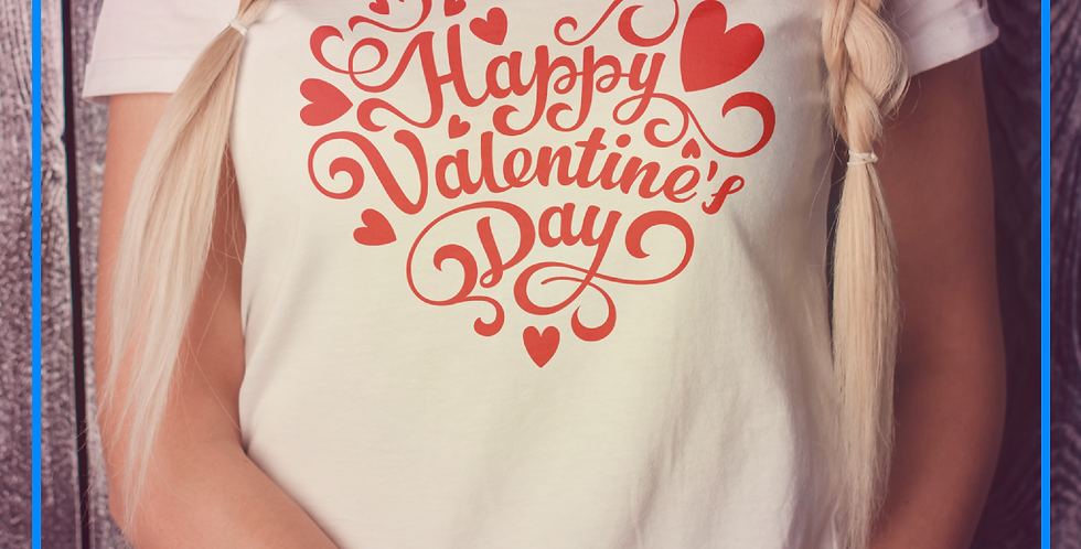 Deal Of The Week - Valentine's Day