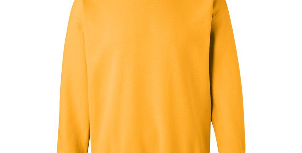 Sweatshirts - Gildan