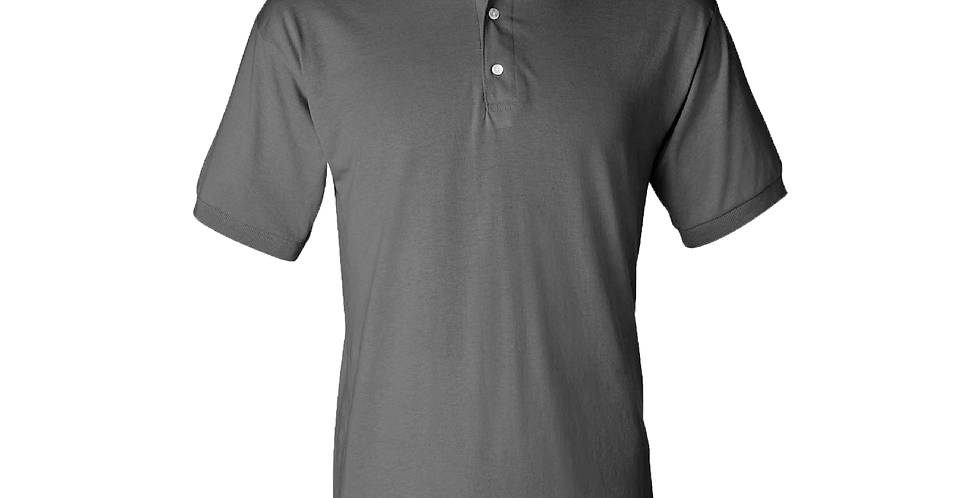 JJ365 - Polo T-shirt