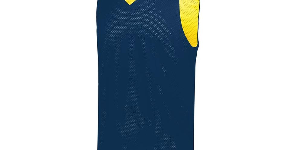 JJ Mesh Reversible Jersey