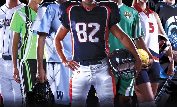 high-school-sports_edited.jpg