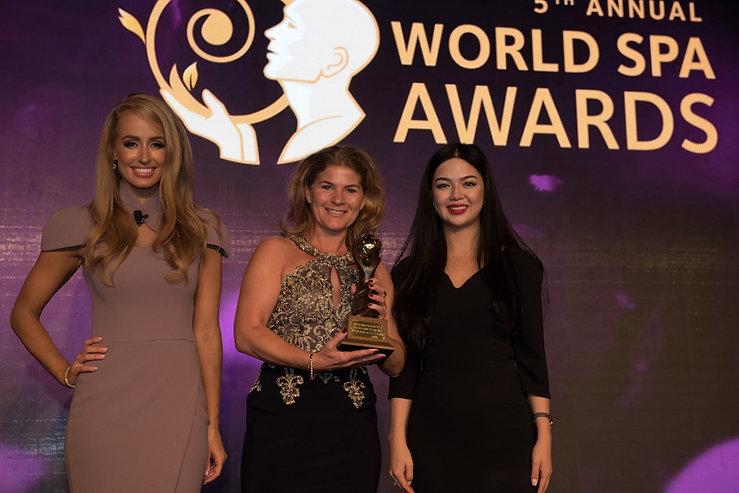 world´s_best_cruise_spa_award2.jpg