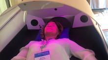 Wellsystem Spa - Massage mit allen Sinnen genießen & entspannen