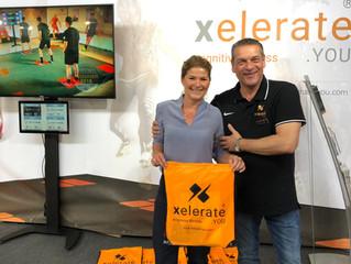 xelerate-you   Kognitives Training