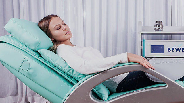 Martina Schumann onAir! | der Expertenaustausch für Fitness, SPA, Hotel-SPA, Kosmetik