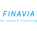 Finavia logo.png