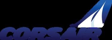 corsair-international Airline Restructuring