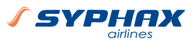 Syphax Airlines Airline Restructuring