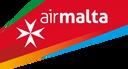 Air Malta Airline Restructuring