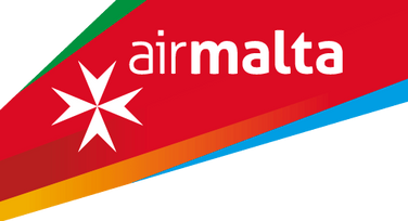 Air Malta Airline Restructuring