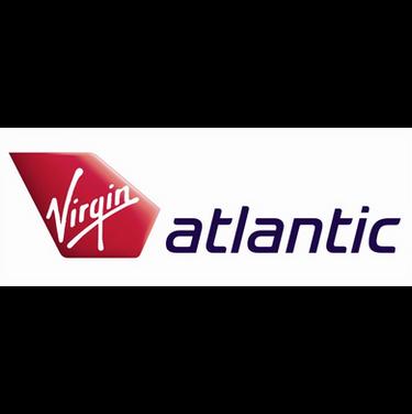 Virgin Atlantic Airline Restructuring