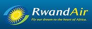 rwandair+logo.jpg