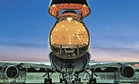 747_freighter_sm.jpg
