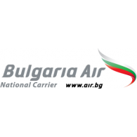 Bulgaria Air Airline Restructuring