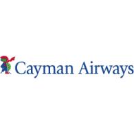 cayman airways Airline Restructuring