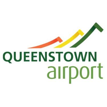 ZQN airport logo.jpg