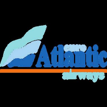 EuroAtlantic Airways Airline Restructuring