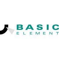 basel_engl_logotype.jpeg