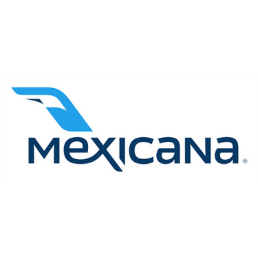Mexicana Airline Restructuring