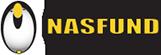 NASFUND.png