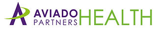 Aviado Partners Health Logo