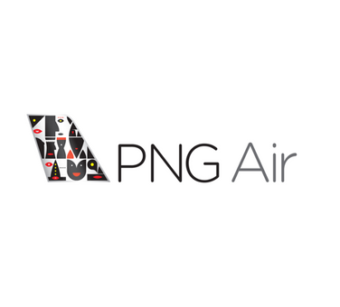PNG Air Airline Restructuring