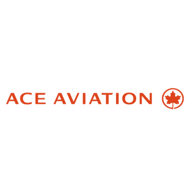 ACE Aviation Airline Restructuring