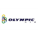 Olympic Air Airline Restructuring