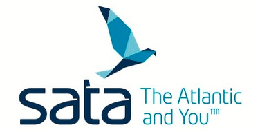 Sata Airline Restructuring